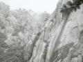 hudangshang-04-vue-oiseau