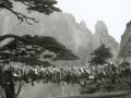 hudangshang-13-cadenas