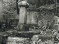 hudangshang-14-tombes