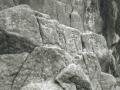 hudangshang-15-incrustation-pierre
