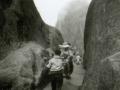 hudangshang-33-porteur-passage