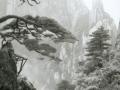 hudangshang03-vue