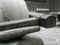 pekin-107-temple-dongyue-si-roue