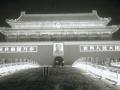 pekin-12-cite-interdite-le-soir