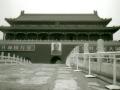 pekin-13b-cite-interdite-mao-pekin