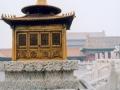 pekin-20-cite-interdite-detail