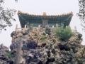 pekin-28b-cite-interdite-pavillon-des-concubine