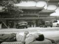 pekin-31-dormeur-devant-notre-hotel