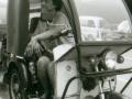 pekin-32-femme-moto-bylette