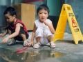 pekin-42-hutong-1-enfants