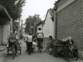pekin-61-hutong-3-rue