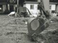 pekin-69-hutong-4-travaux-pelleteuse