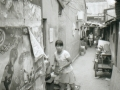 pekin-73-hutong-ruelle-habitants