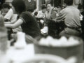 pekin-79-petit-restau-de-quartier-plan-du-restau