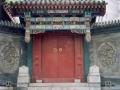 pekin-83-porte-hutong-avant-la-cite-interdite-sud