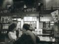 pekin-85-repas-chanteuse-soir