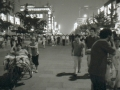 pekin-91-rue-principale-le-soir