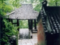 wudangshan-22-passage-montee