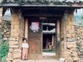 yunnan-yu-hu-03-pitchon-naxi