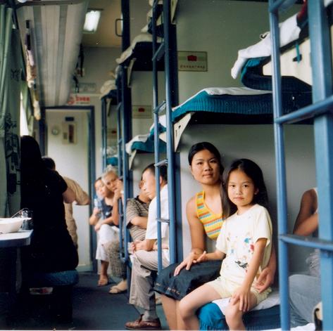 train03-wagonlit