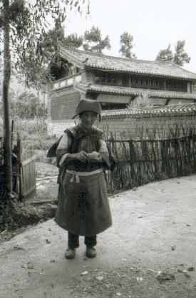 yunnan-baisha02-mamiemaison
