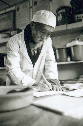 yunnan-baisha06-docteurhoordonnance
