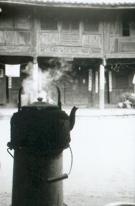 yunnan-baisha10-bouillotte