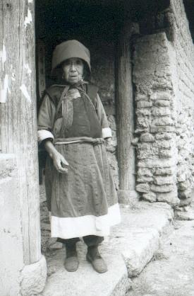 yunnan-baisha12-mamieporte