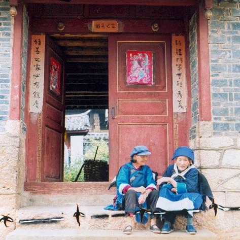 yunnan-baisha14-mamienaxi