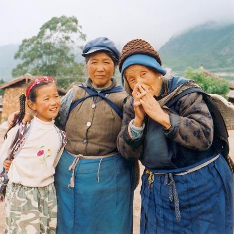 yunnan-yu-hu-01-famille-naxi