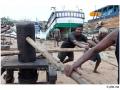177cuddalore_india2011-sept