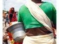 194cuddalore_india2011-sept