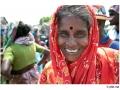 196cuddalore_india2011-sept