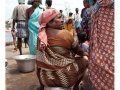206cuddalore_india2011-sept