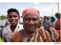 208cuddalore_india2011-sept