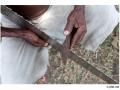 213cuddalore_india2011-sept