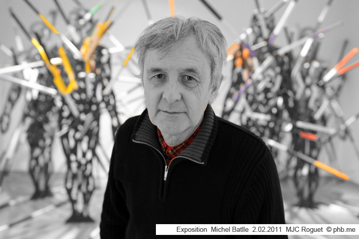 expo-michelbatlle2_2_2011-002