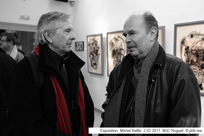 expo-michelbatlle2_2_2011-017