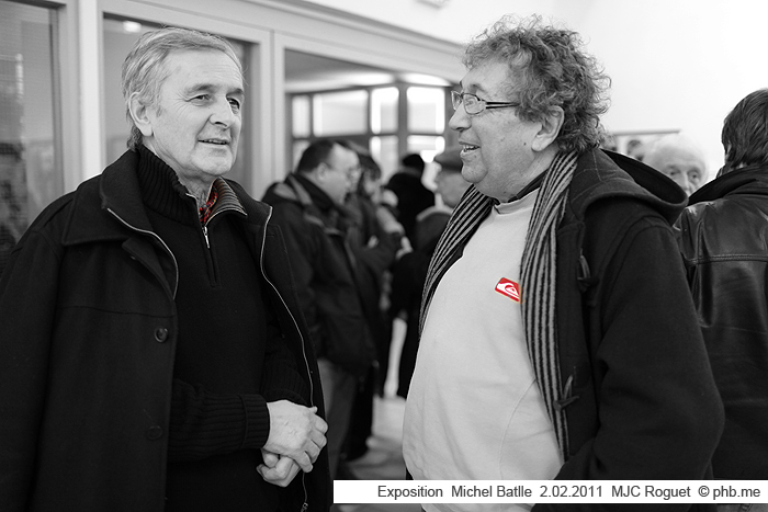 expo-michelbatlle2_2_2011-025