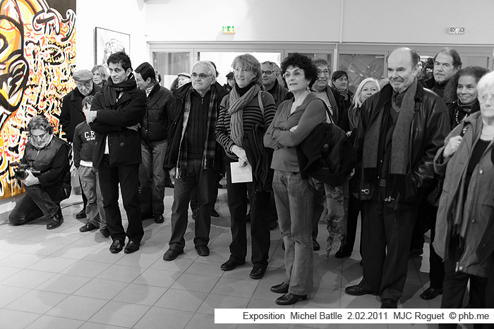 expo-michelbatlle2_2_2011-027