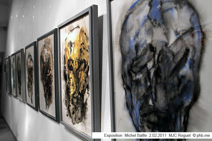 expo-michelbatlle2_2_2011-036