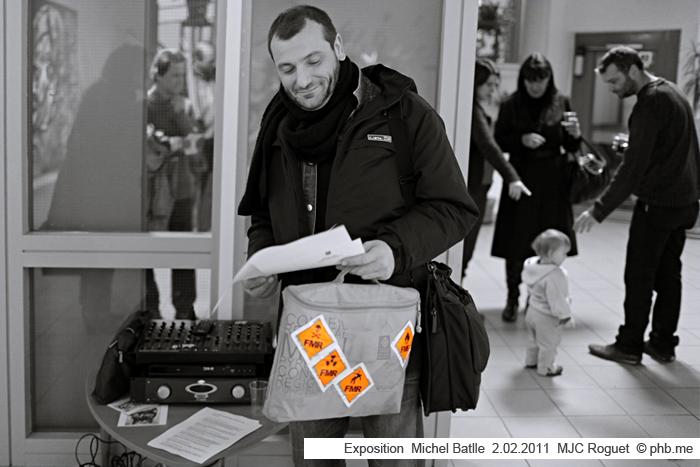expo-michelbatlle2_2_2011-037