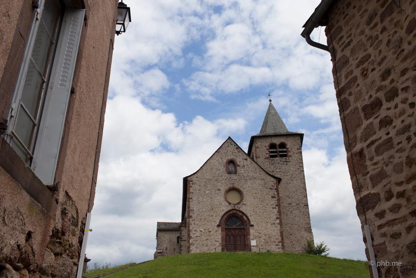 IMG_4574-phb-polartorrides-auzits-convent