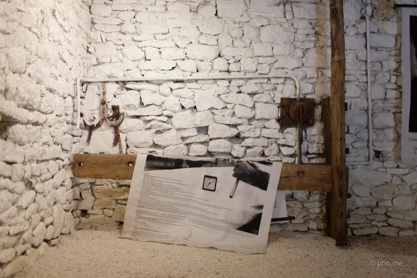 IMG_4599-phb-polartorrides-auzits-convent