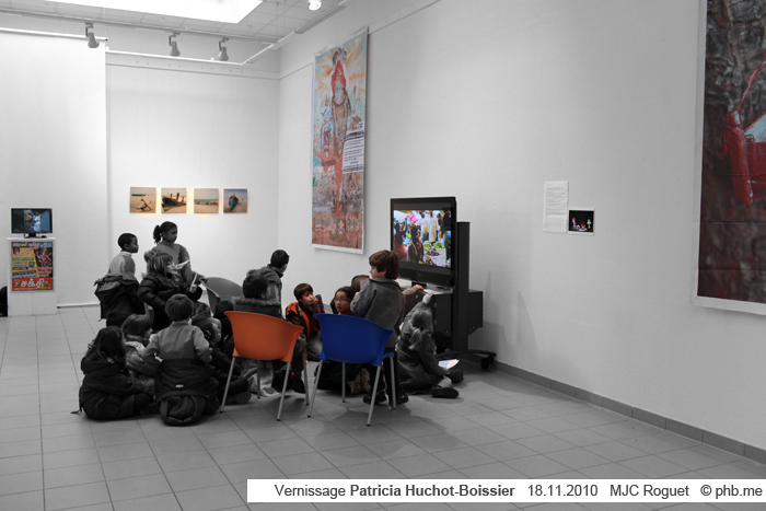 phb-installation-mjcroguet-9112010-15