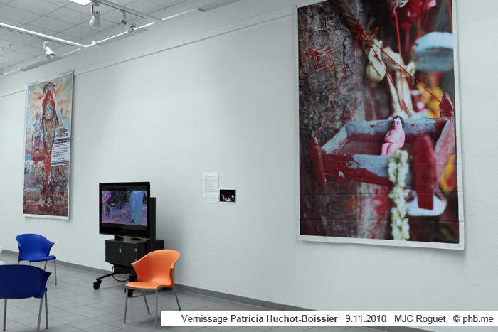 phb-installation-mjcroguet-9112010-6