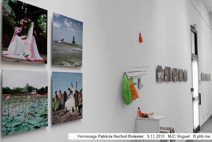 phb-installation-mjcroguet-9112010-7
