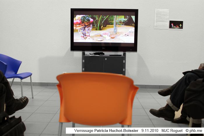 phb-installation-mjcroguet-9112010