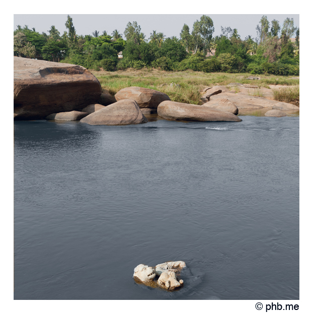 739-hampi-karnataka-india2011-novembre