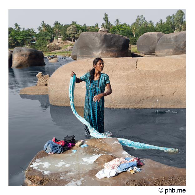 740-hampi-karnataka-india2011-novembre